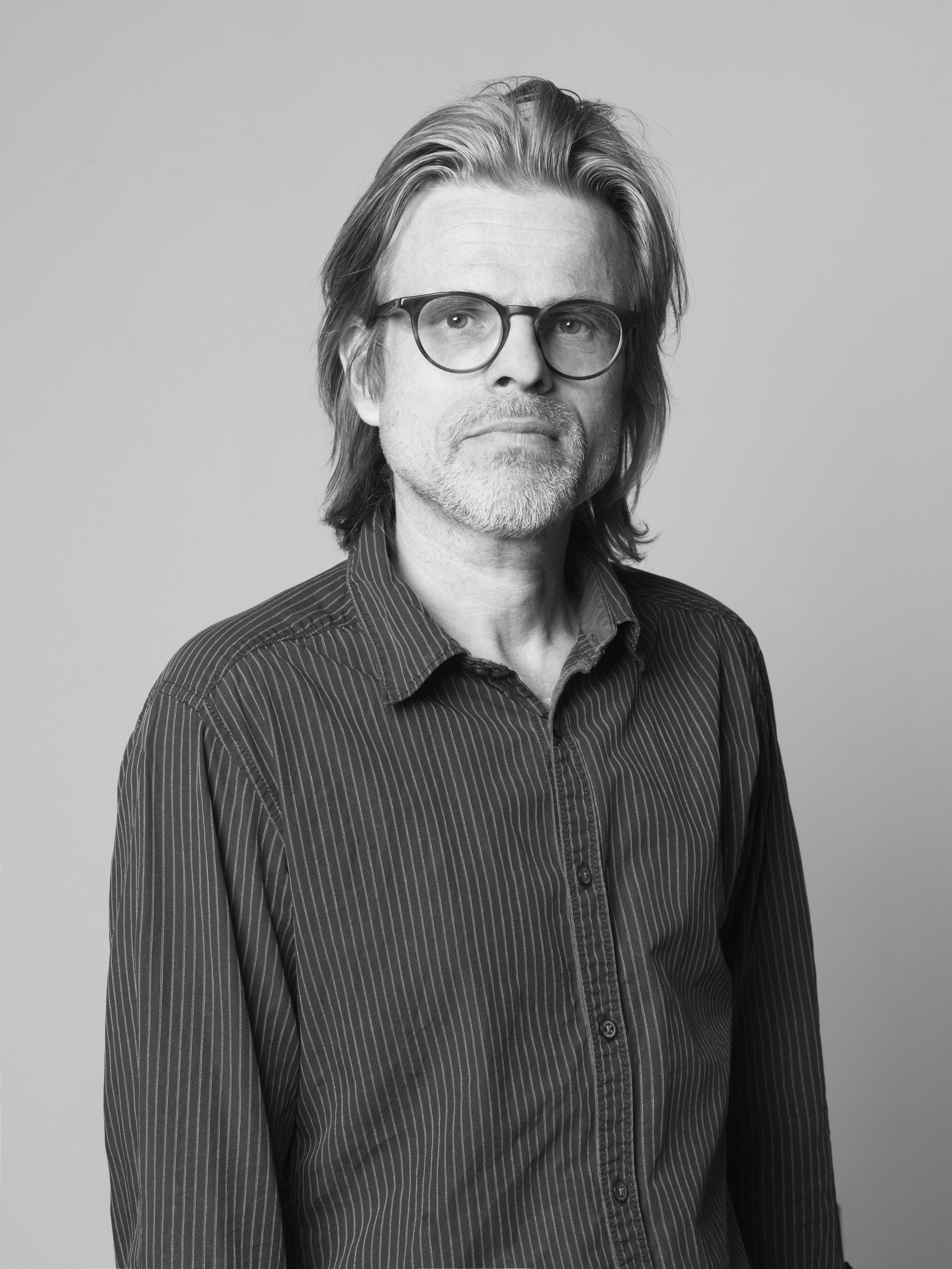 Winnaar Libris Literatuurprijs 2019 te gast bij Nacht van de literatuur
