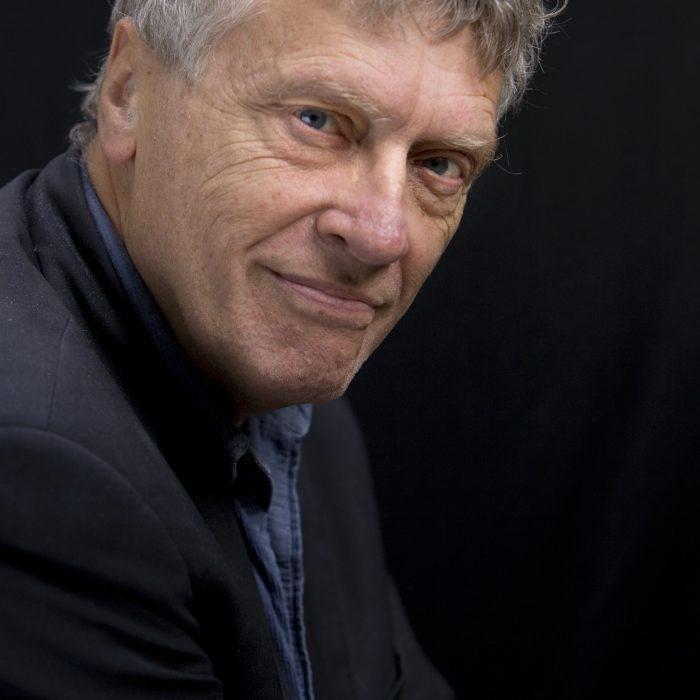 Nicolaas Matsier
