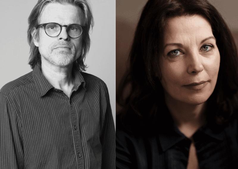 Vier auteurs Nacht van de Literatuur genomineerd voor Bookspot Literatuurprijs 2019